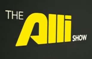 The Alli Show