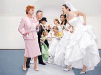 קומנדו חתונה