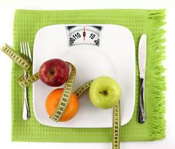 ערוץ דיאטה