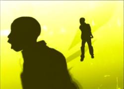 רוקדים היפ הופ