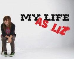 החיים על פי ליז