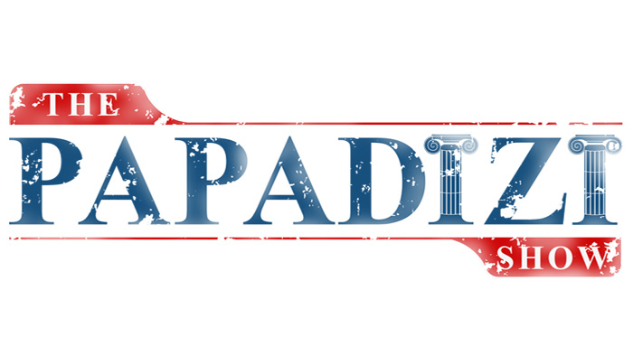 פאפדיזי