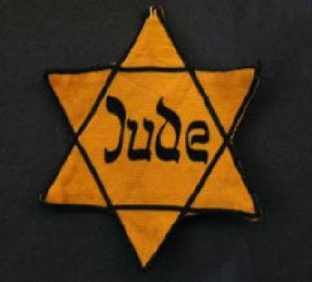 סרטי דוקו 10 - יום השואה